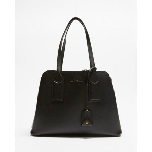The Marc Jacobs Women The Editor Tote Bag Black best 7GS0PHJQ