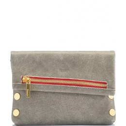 Womens VIP Small Leather Crossbody Bag All 20131480