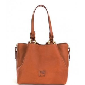 Women Florentine Collection Barlow Tote Natural 04613155