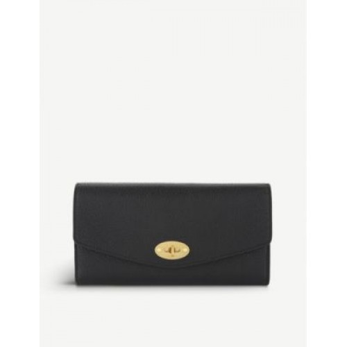 MULBERRY Darley leather wallet hot topic OU8YSTF7