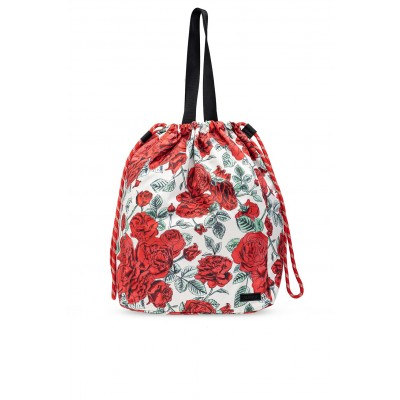 Dolce & Gabbana Patterned tote bag A3291 5616-196