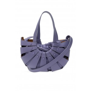 Dolce & Gabbana 'The Shell' shoulder bag  Lowest Price 651819 VMAUH-5130