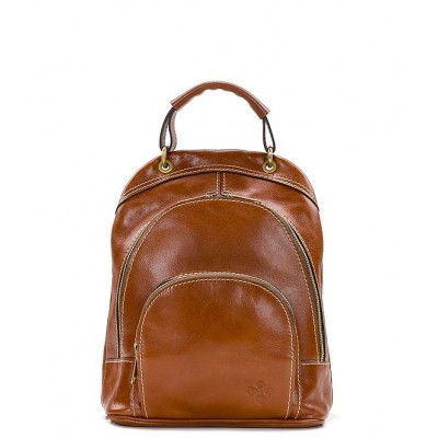 Heritage Collection Alencon Backpack Tan 05833708