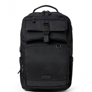 """Women Commuter Collection 15"""" Laptop Backpack Black 20154529"""