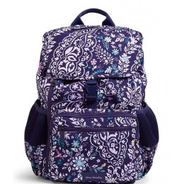 Women's Reactive Collection Daytripper Backpack Belle Paisley 20077070